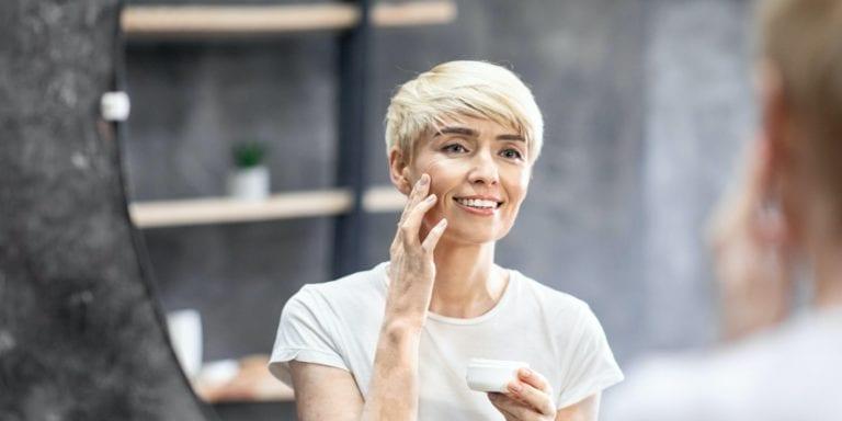 peptides for better skin
